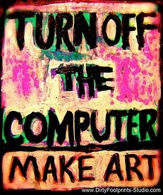 Make Art