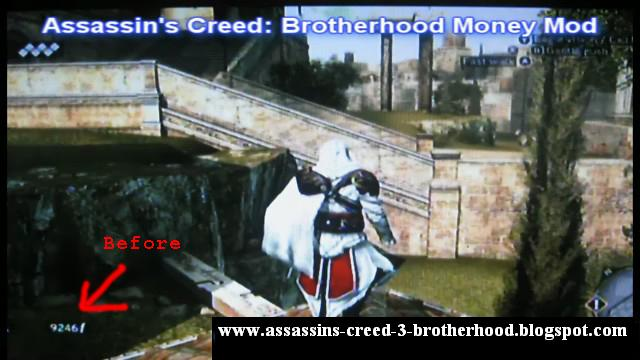 Ac brotherhood crack. brekeke keygen. hide your ip address 1.0 crack keygen