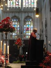 Kerst in de Sint Jan