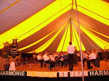 Opleidingsorkest Glorieux