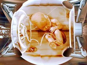 Tips Merencanakan Kehamilan Bayi Tabung