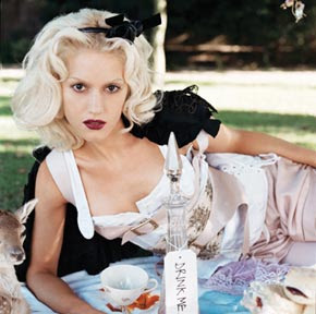 http://2.bp.blogspot.com/_JlnsiLv9kIk/R6Ns0ZQ7H0I/AAAAAAAAAho/buUYKRUDzpQ/s400/Gwen+Stefani+2.jpg
