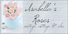 Isabella's Roses