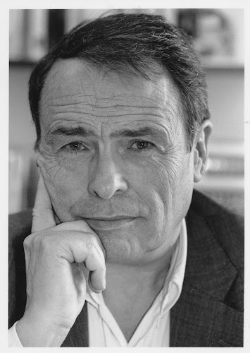 pierre bourdieu essays Pierre bourdieu basics: presentation essay - free download as pdf file (pdf), text file (txt) or read online for free a brief follow up paper to a presentation on.