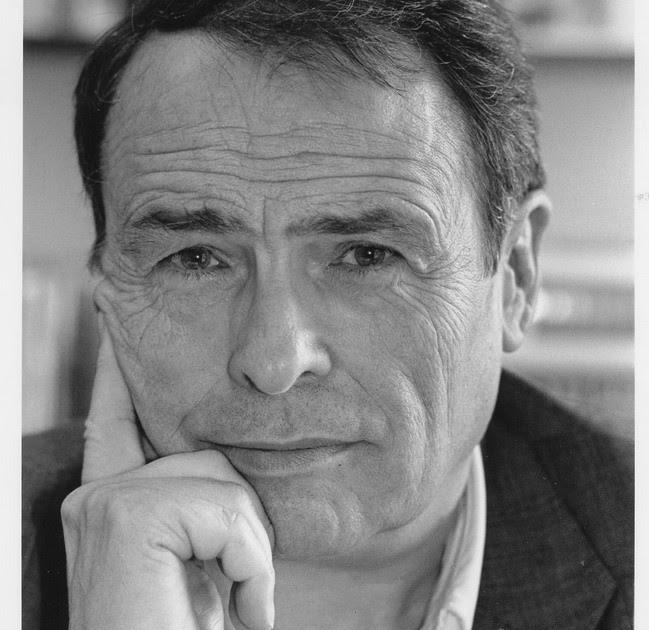 pierre bourdieu distinction a social Distinction: a social critique of the judgement of taste by pierre bourdieu/translated by richard nice, cambridge, ma, harvard university press, 1987, 640 pp, paperback, isbn 0‐67‐421277‐0.