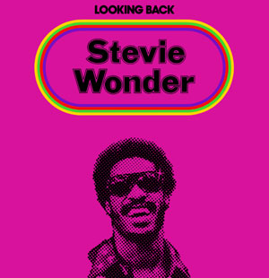 Stevie Wonder - Discography (1967 - 2005) [FLAC] up.dla.EXSite.pl