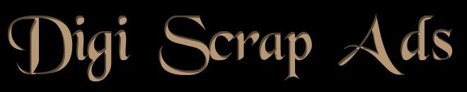Digi Scrap - Ads