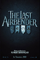 http://2.bp.blogspot.com/_Jm6AXa32jJM/TJyKfG_POFI/AAAAAAAAAAk/MEGpixkDiCs/s1600/the_last_airbender_movie_poster.jpg