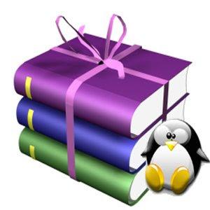 اكبر مكتبة تحتوي على جميع البرامج Winrar%2BCrystal%2B2008