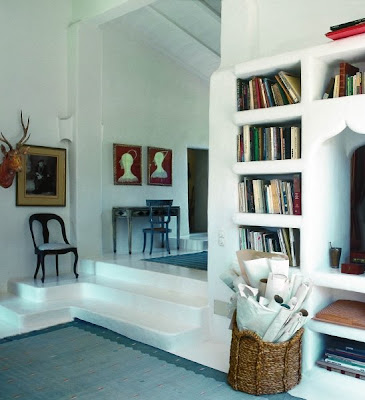 Designs ClassicsInteriors