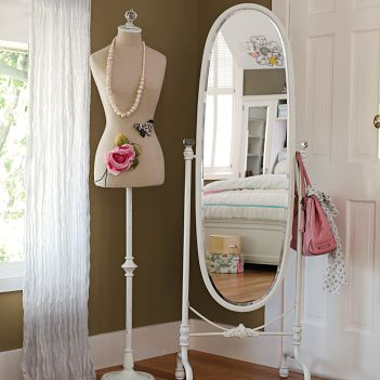 Cafofo fino dicas de decora o design e outras coisas finas for Espejos decorativos para habitaciones