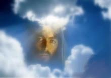 """""""Pidiendo Perdón"""" Mi poema para Dios"""