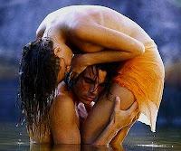 VALERIA...Una historia de amor