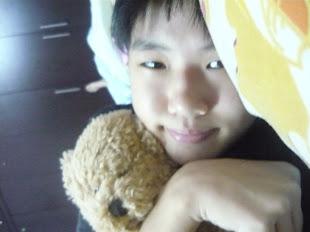 wong sue may