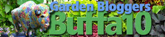 Garden Bloggers Buffa10
