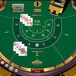 american poker 2 cheats