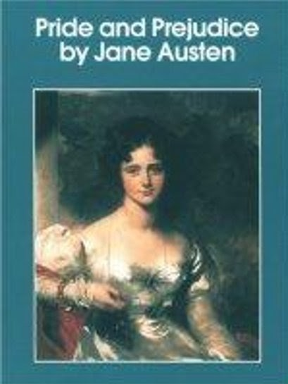 the portrayal of life in the genteel rural society in pride and prejudice by jane austen More letters from pemberley 1814-1819 ( a further continuation of jane austen's pride and prejudice ) by jane dawkins ( jane austen ) and a great selection of similar used, new and collectible books available now at abebookscom.