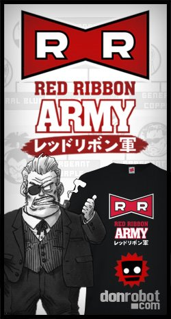 Ejército de la Cinta Roja