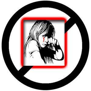 http://2.bp.blogspot.com/_JmvrpBNOn8o/RvJOmmGT9wI/AAAAAAAAAJE/vZEZNH1_5bc/s400/VIOLACION.jpg
