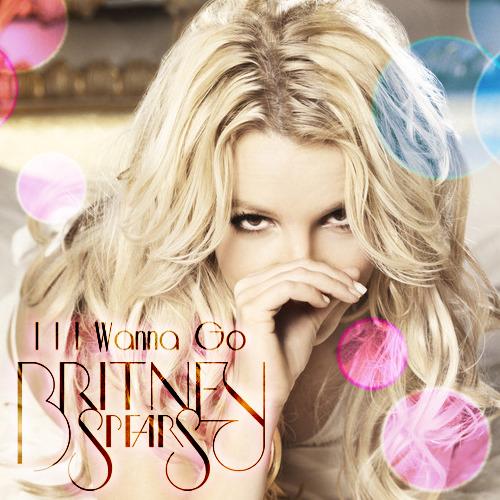 Britney Spears Клипы Торрент