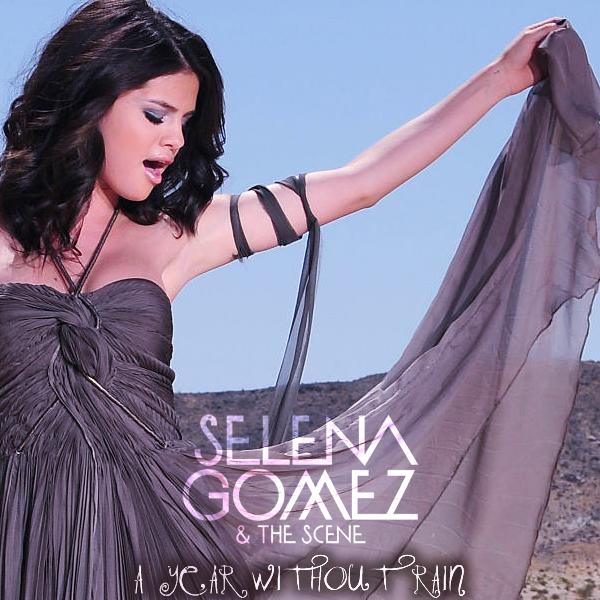 selena gomez hot kissing scene. Selena+gomez+hot+scene Kiss put on, onfeb miley cyrus and jonasgomez