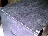 box lapis fiber