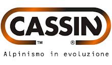 Cassin Hardware