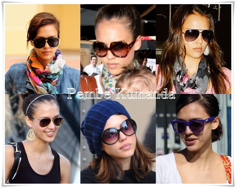 http://2.bp.blogspot.com/_JnAakNpMsBc/TU8RH23R9HI/AAAAAAAAAL8/5nuSOuVBNg8/s1600/Jessica-Alba-DSquared2-Sunglasses-DQ0027-Black-tileppp-tile%25C5%259F%25C5%259F%25C5%259F%25C5%259F%25C5%259F%25C5%259F.jpg