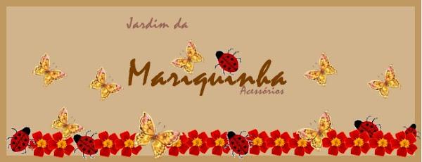 Mariquinha