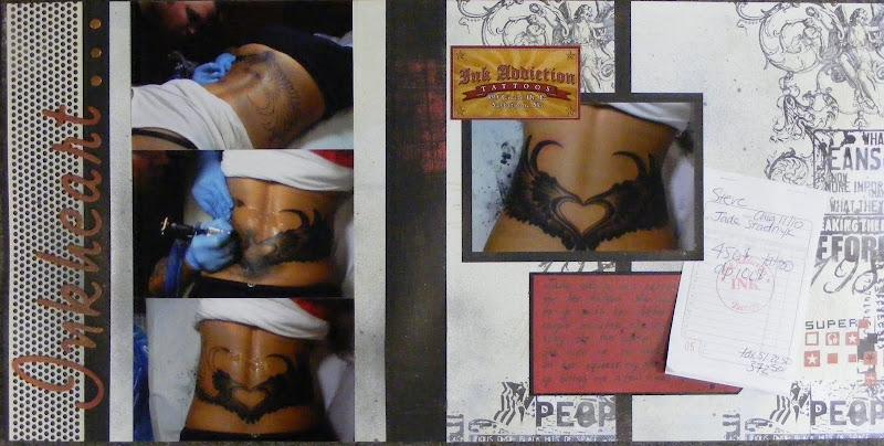 Tattoo and Bon Jovi title=