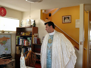 fr. grace