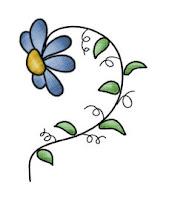 LD flower