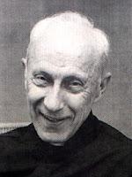 Fr. Hardon