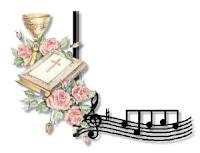 Sacred Musicecg