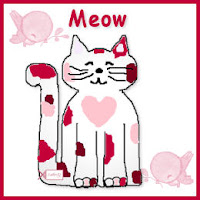 Meow ecg