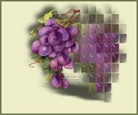 Grapes ecg