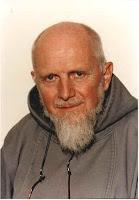 Fr. Groeschel