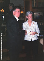Tiller the Baby Killer and Sebelius