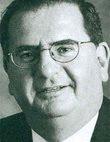 Mark H. Rosen