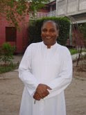 Father Nisari