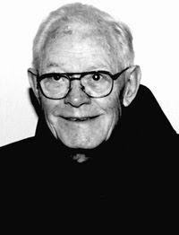 Fr. Raymond Beach
