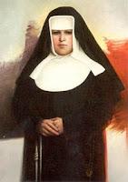 Bl. Maria Restitua