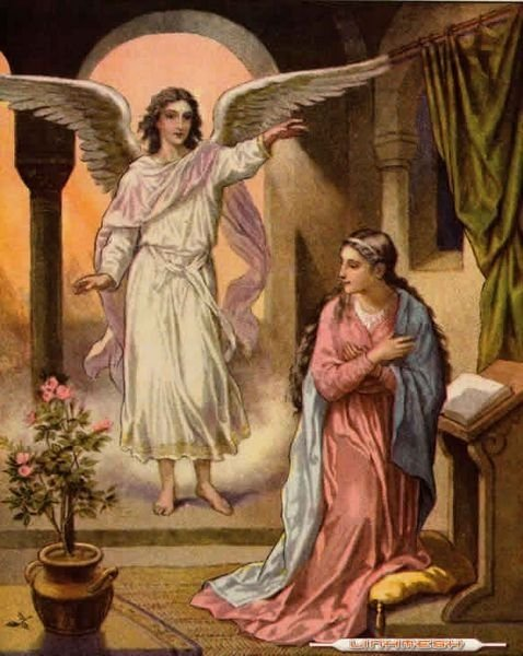 Samael - Medieval Prophecy / After The Sepulture
