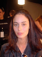 nicole trunfio houston