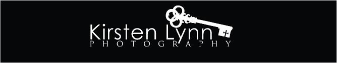 Kirsten Lynn Photography