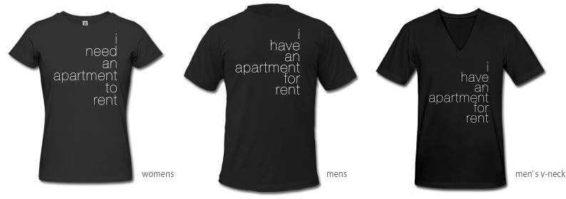 [apartment_rent_shirt_1.jpg]