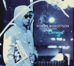 Clairvoyant-Cover-300x266.jpg