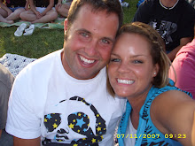 Our 1st Date, the Journey Concert