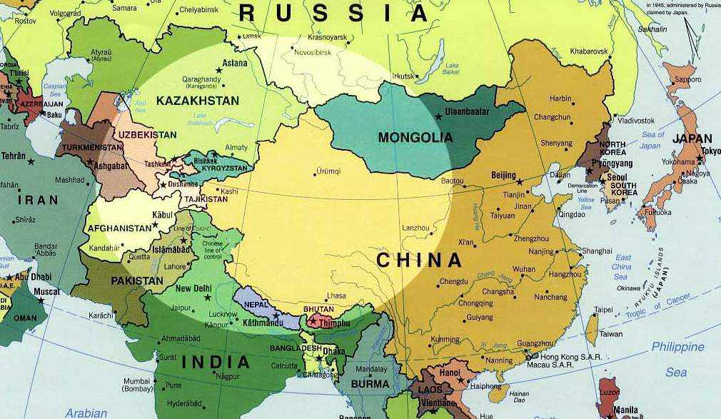 kyrgyzstan russia map html with Kyrgyzstan Opposition Wins Peoples Govt on Cis besides Regional Summit Addresses Impact Of War in addition India further Snow Leopard likewise Overview.