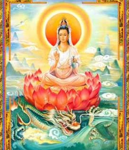 Wisdom Quarterly: American Buddhist Journal: November 2014